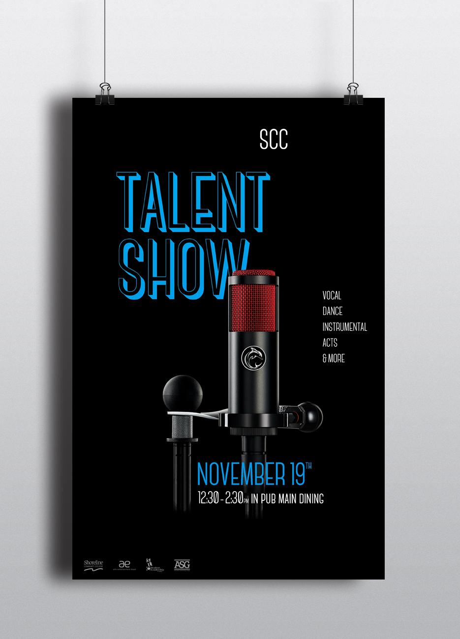 talentshow15